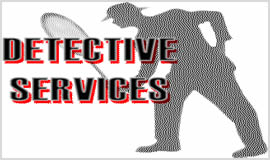Huyton Private Detective Services